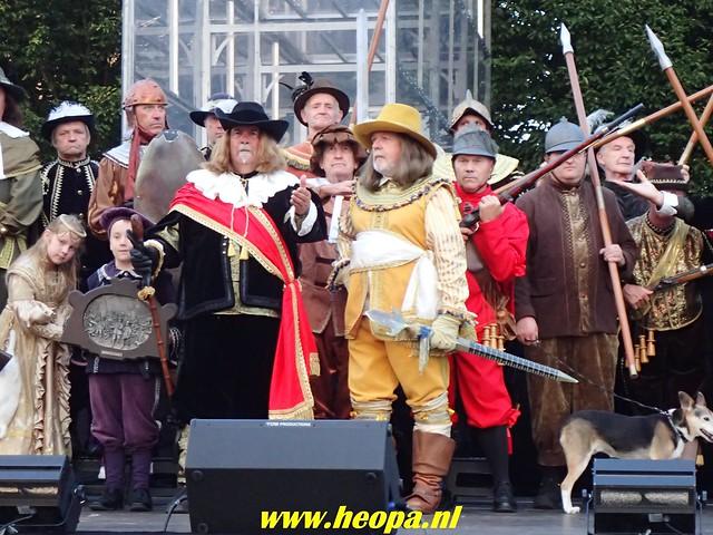 2018-08-08            De opening   Heuvelland   (49)