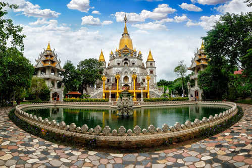 aerial aerialview architecture beautiful blue buddha buddhism buddhist built buu chi city cityscape culture destinations dragon endurance gold golden high ho hochiminh indian landscape long minh myanmar pagoda panorama park peace praying pursuit religion scene sky spirituality statue structure synagogue temple thailand tourism tourist tranquil travel vietnam vietnamese visit yellow hochiminhcity hồchíminh vn