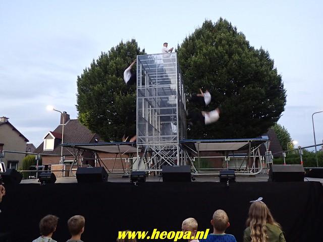 2018-08-08            De opening   Heuvelland   (76)