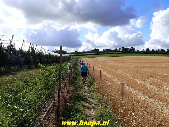 2018-08-10         2e dag          Heuvelland       31 Km  (57)