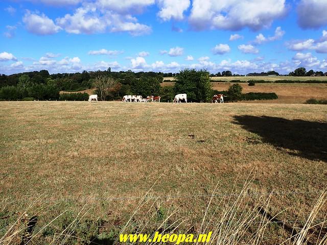 2018-08-10         2e dag          Heuvelland       31 Km  (51)