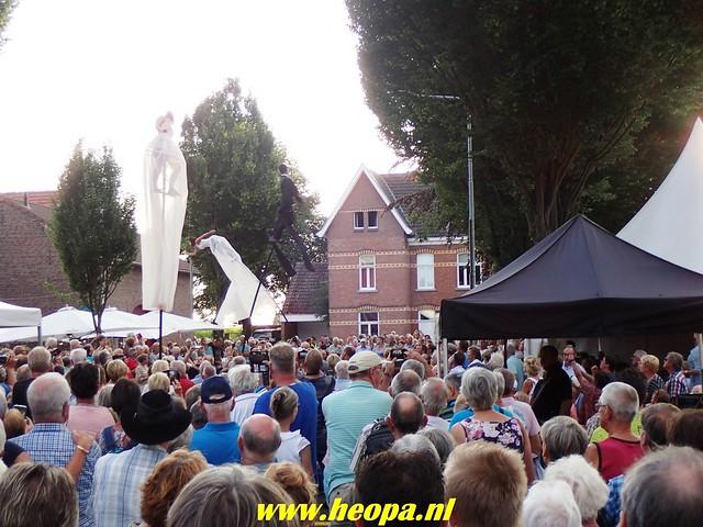 2018-08-08            De opening   Heuvelland   (30)