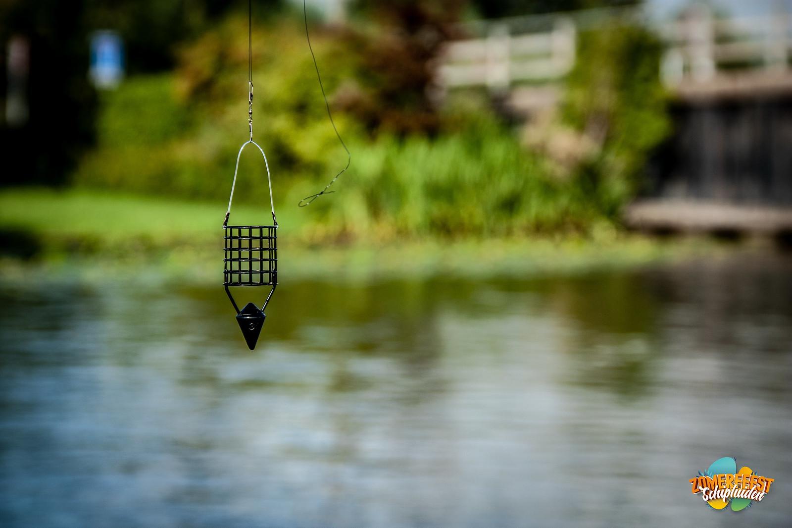 Viswedstrijd-5
