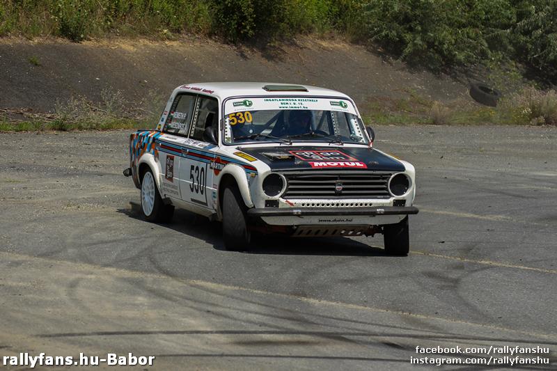 RallyFans.hu-16118