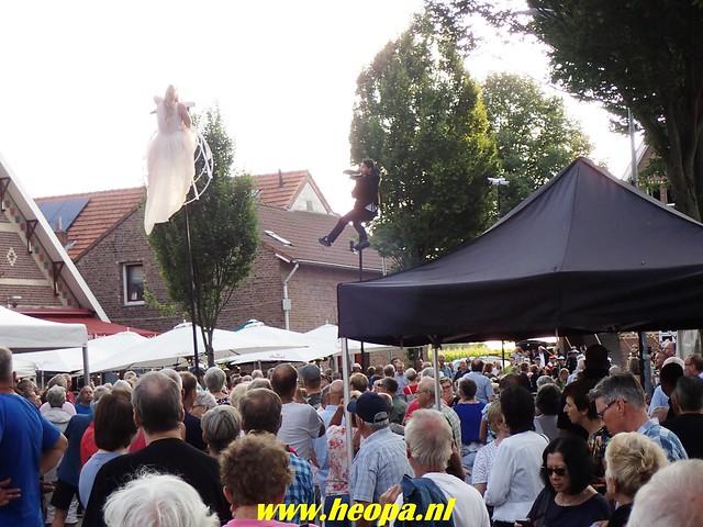 2018-08-08            De opening   Heuvelland   (19)