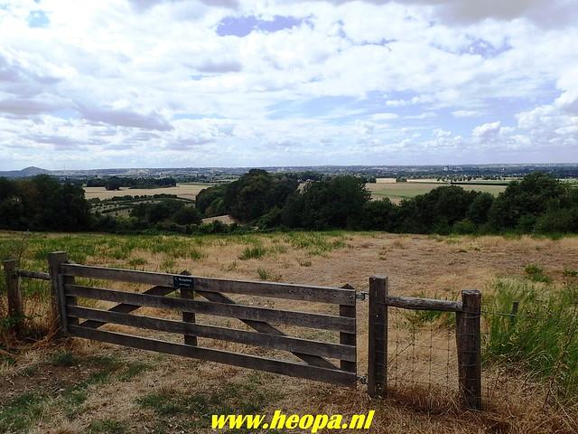 2018-08-10         2e dag          Heuvelland       31 Km  (152)