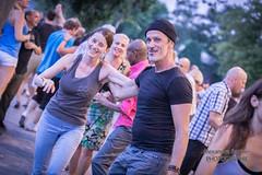 lun, 2018-08-13 20:11 - RII_2916-Salsa-danse-dance-girls-couple
