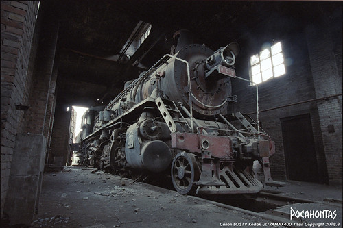 steam locomotive railway railroad rail china steamlocomotive sy0888 sy888 baiyin