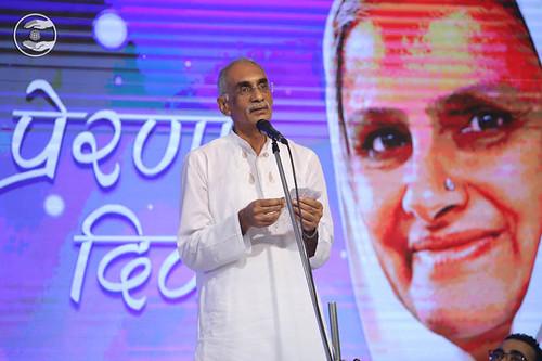 Poem by Bhupinder Dilbar from Mumbai, Maharashtra