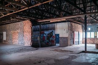 Victoria Yards 2/3 | by Ryan Jarrett 4130