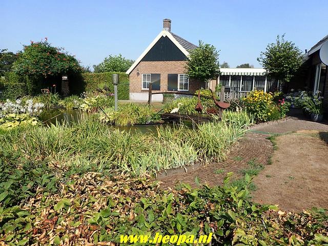 2018-08-02 Holten naar Laren (Gld)  (29)