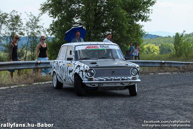 RallyFans.hu-16139