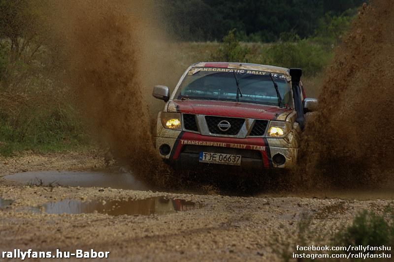 RallyFans.hu-16251