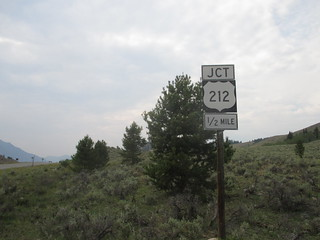 WY-296-US212NJ | by paulthemapguy