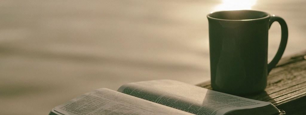 Hij verklaarde hun wat er in de Schriften over Hem geschreven stond...