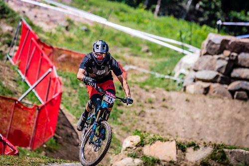 louischarland_enduro_lowres-7234 | by gestev