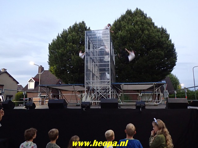 2018-08-08            De opening   Heuvelland   (78)