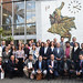 Regional Workshop: The Use of Soil Data for Decision-Making and Planning in Countries of Latin America and the Caribbean: The Latin American and Caribbean Soil Information System (SISLAC) Roadmap