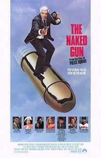 220px-The_Naked_Gun_Poster