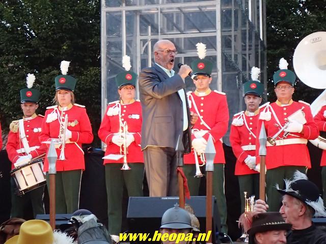 2018-08-08            De opening   Heuvelland   (54)