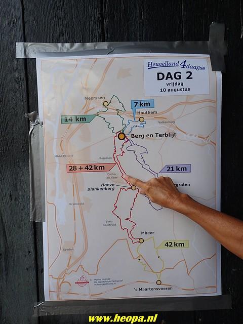 2018-08-10         2e dag          Heuvelland       31 Km  (117)