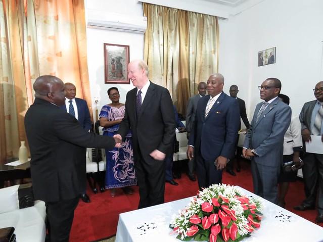 Burundi-2018-06-25-President of Burundi Welcomes UPF