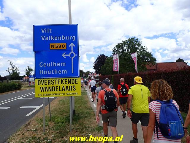 2018-08-10         2e dag          Heuvelland       31 Km  (156)