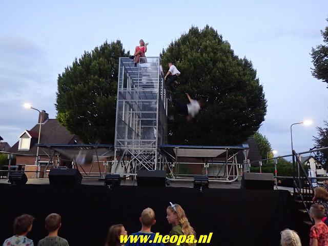 2018-08-08            De opening   Heuvelland   (95)