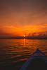 sunrise -lancasterVA
