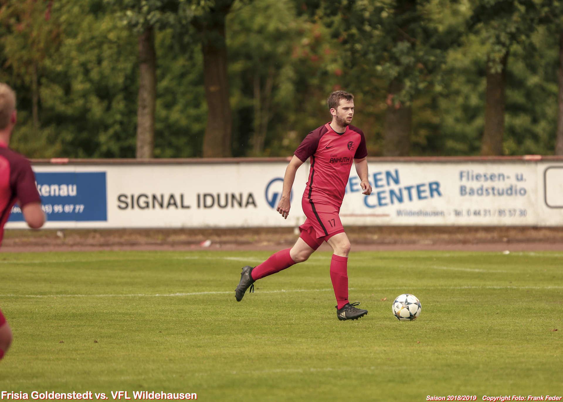 WEB_I Herren Frisia vs Wildeshausen Bezirkspokal 2018_2019 180812034.jpg