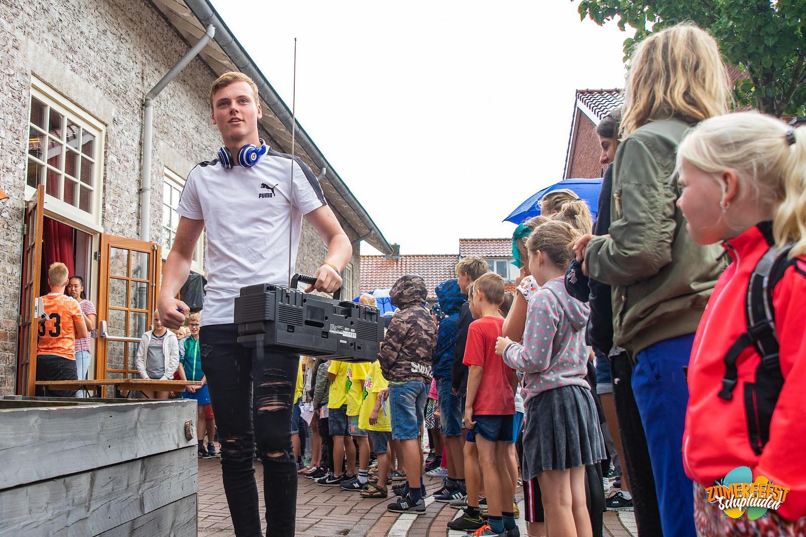 Speuren naar Bekende Nederlanders-23