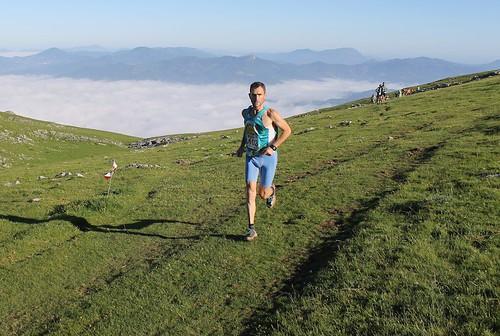 IMG_Ordiziako I. Mendi Maratoia. Larraitz-SanMigel-Larraitz1208