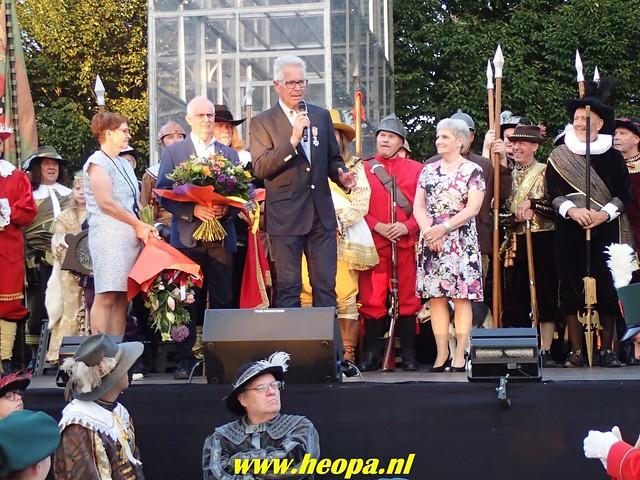 2018-08-08            De opening   Heuvelland   (45)