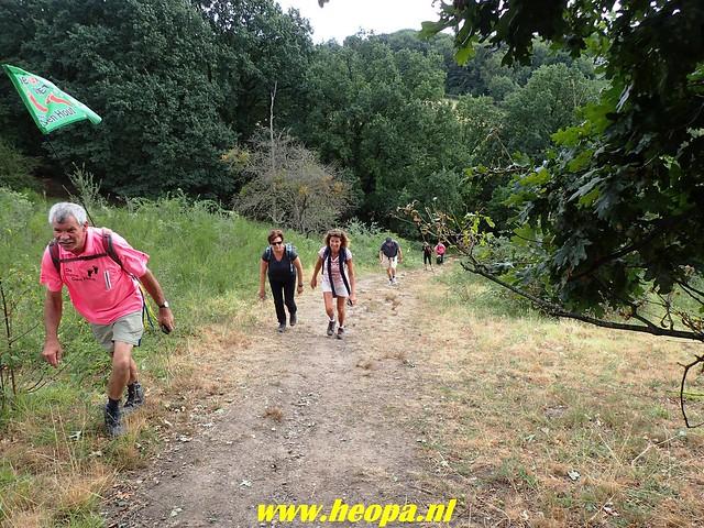 2018-08-10         2e dag          Heuvelland       31 Km  (146)