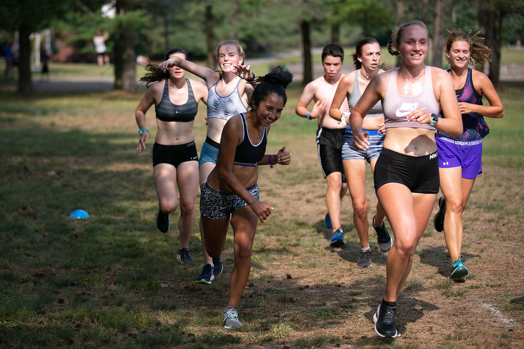 20180806_395 | Aim High Running Camp in Brantingham, New