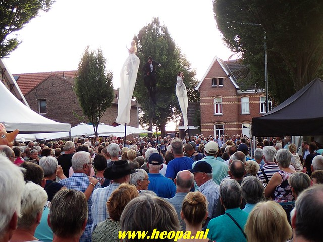 2018-08-08            De opening   Heuvelland   (37)