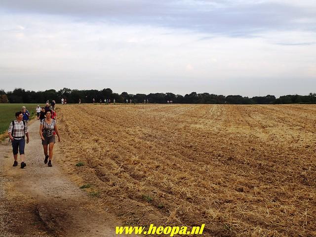 2018-08-09             1e dag                   Heuvelland         29 Km  (12)
