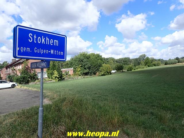 2018-08-11            3e dag              Heuvelland            44 km (94)