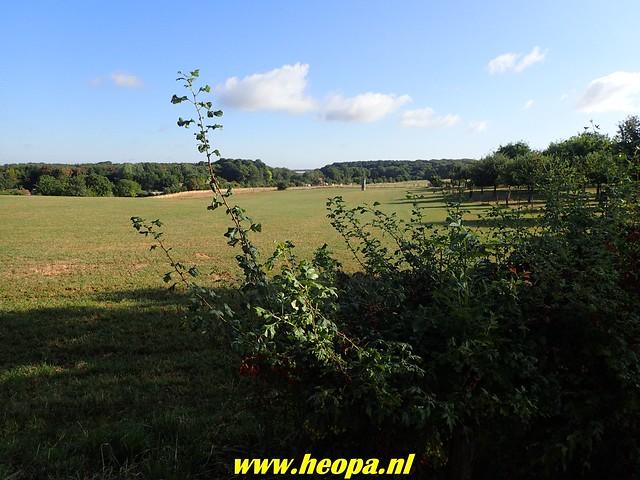 2018-08-11            3e dag              Heuvelland            44 km (44)