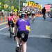 Great Race 41 - Cycling