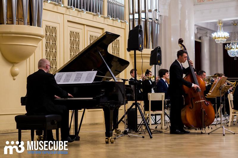 Jazz_Philharmonica_Orchestra_003