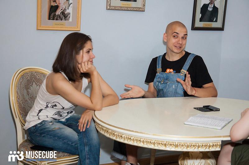 Interview_teatr_a.raikina_021