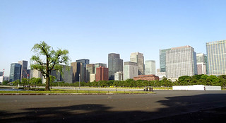 Tokyo_Imperial_Palace_22 | by worldtravelimages.net