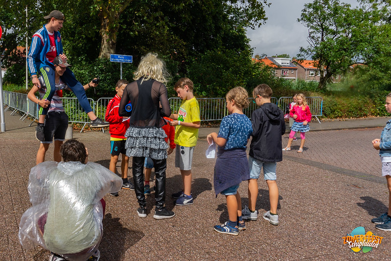 Speuren naar Bekende Nederlanders-60