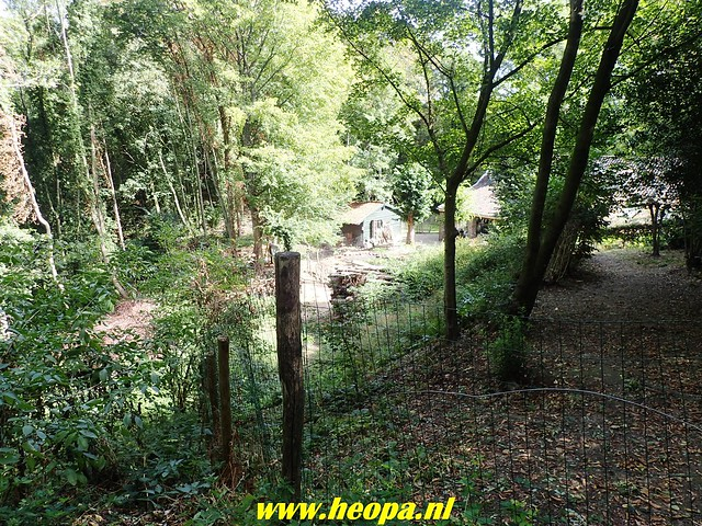 2018-08-12          4e dag           Heuvelland          28 Km (61)