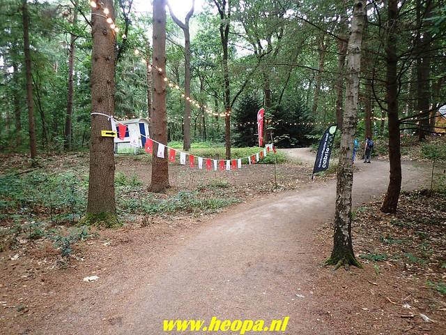 2018-08-10 Soest 30Km (102)