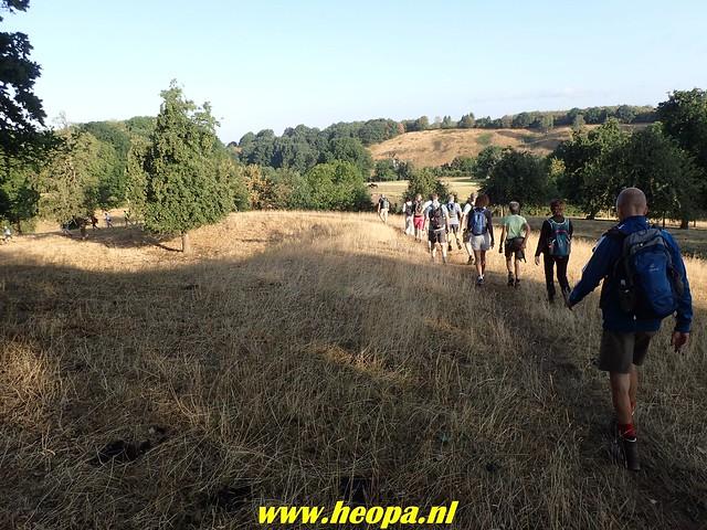 2018-08-10         2e dag          Heuvelland       31 Km  (12)