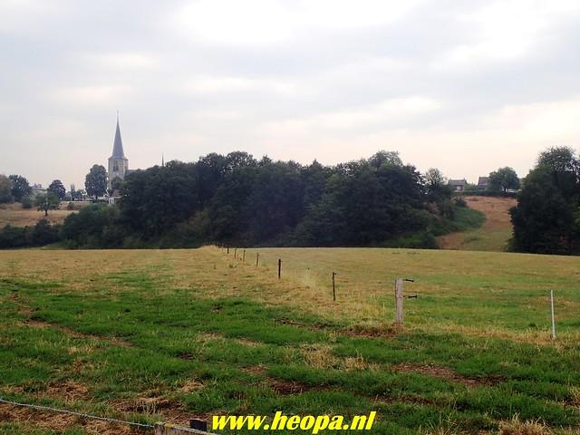 2018-08-09             1e dag                   Heuvelland         29 Km  (107)