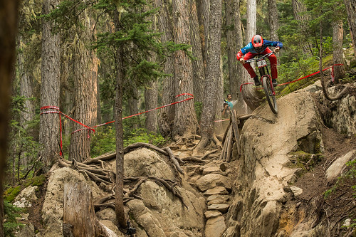 Cworx_Whistler_8798_FBritton_GarbanzoDH_Blenkinsop | by OfficialCrankworx