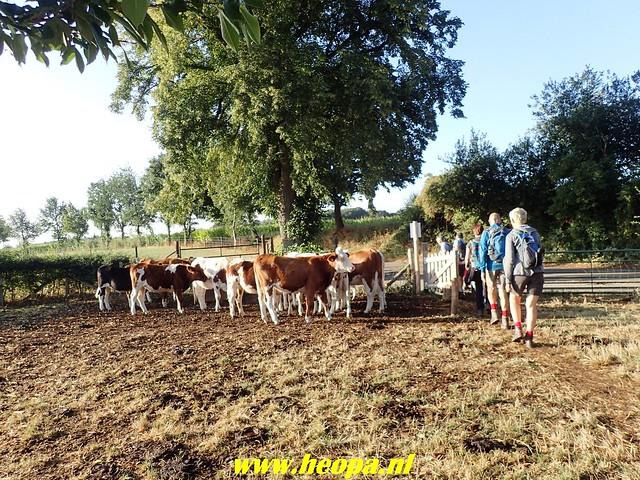 2018-08-10         2e dag          Heuvelland       31 Km  (14)
